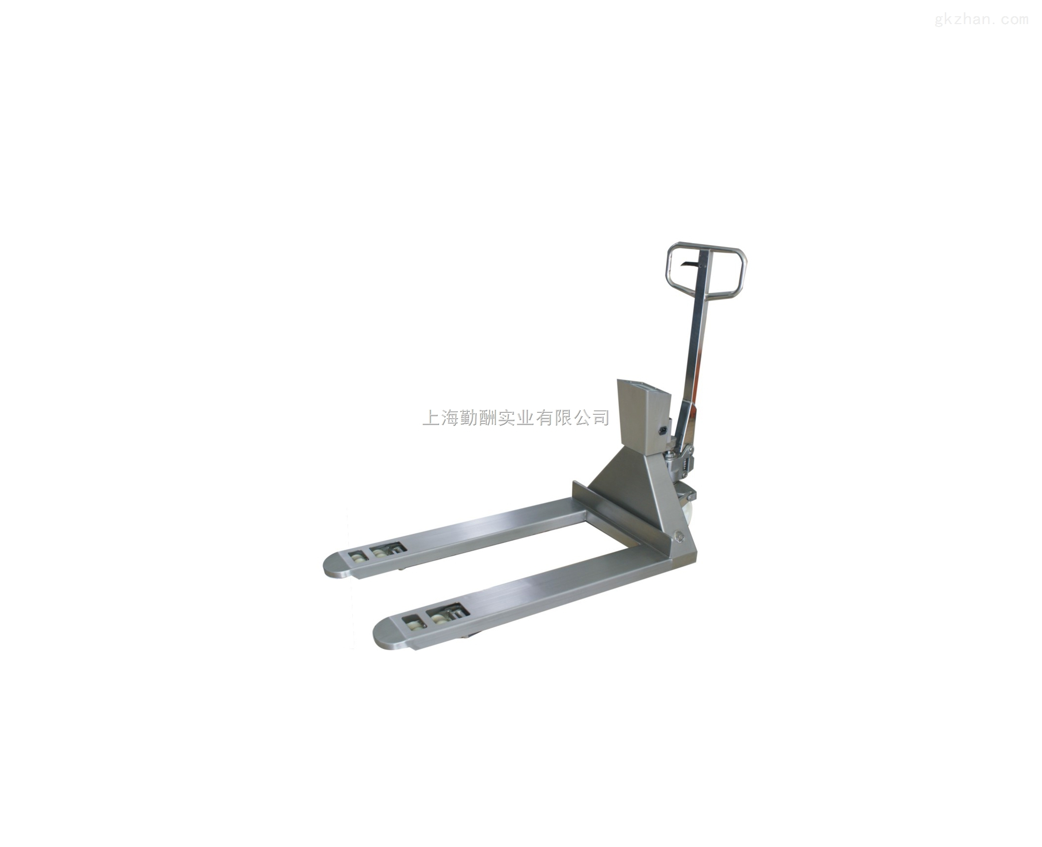 上海电子叉车秤专卖店,防爆1-3吨电子叉车秤价格