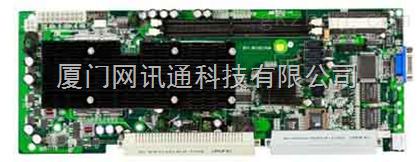研祥工控机EPI-1813CLD2NA|EPI2.0标准全长卡