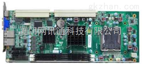 研祥工控机EPI-1816|EPI2.0标准全长卡