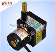 KS30-传感器