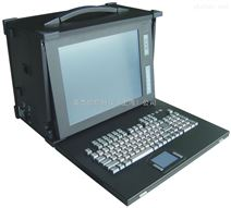 枭杰科技15寸下翻式加固便携式工控机XJ-6520I-R10