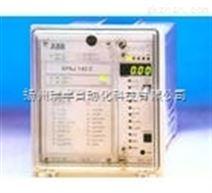 ABB 电动机起动器MS325-2.5