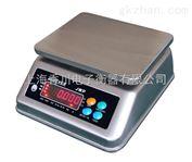 ACS-XC-I3kg不锈钢电子桌秤