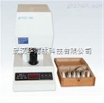 白度测定仪在高白度面粉中应用