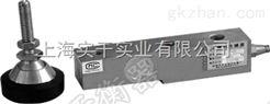 SGballbet贝博登陆传感器多少钱,上海ballbet贝博登陆传感器厂家直销