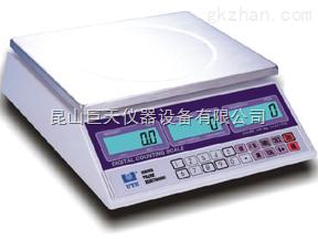 南京15kg高精度电子秤