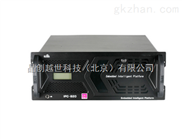 IPC-820-研祥IPC-820/EPE-1814V2NAR/E8400/4G/350W/带光驱