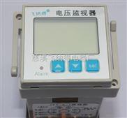 JFY-5-1-流水线专用