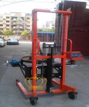 北京手动倒桶秤厂家,300公斤倒桶秤多少钱