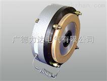 SDZ1(大功率)系列电磁失电制动器