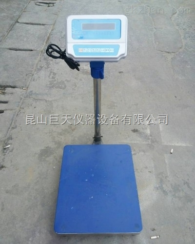 台湾樱花FWN-V10-600电子秤,樱花FWN-V10-600计重称报价