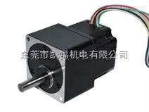 信浓60mm  一体式高精度减速步进电机
