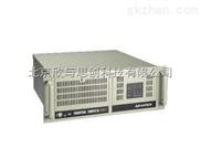 研华IPC-610L-研华工控机IPC-610L/AIMB-784QG2/I5 4590/4G/1T