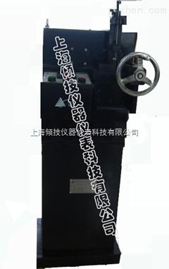 QJWQ-6(10)线材弯折试验机
