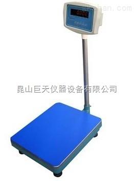 TCS-300kg电子台秤+TCS-300kg电子台称报价