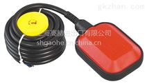 M15-7 电缆式浮球液位开关