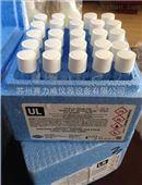 美国哈希(Hach) COD试剂货号:24158-25