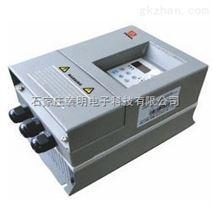 D1C密封型变频器