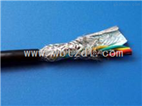 ZR-IA-DJYPVP电缆价格阻燃本安计算机电缆直销