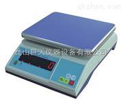 6kg电子计重桌秤 6kg电子天平 6kg电子秤zui新报价