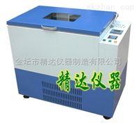 HZQ-QX全温空气恒温振荡器