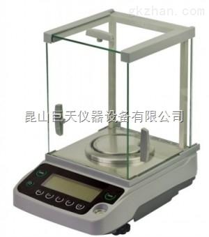 台湾樱花衡器 台湾樱花衡器生产厂家