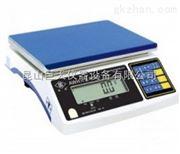 3公斤电子计重桌秤多少钱,厂家,价钱
