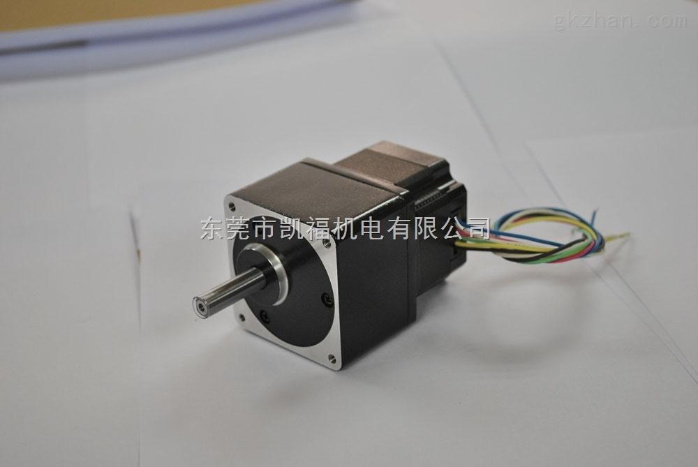 日本信浓 SHINANO两相86步进电机驱动器