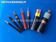 ZR-DJYJP3VR-ZR-DJYJP3VR计算机电缆型号-贵港电缆检验标准