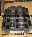 CM800DZ-34H-三菱IGBT模块CM800DZ-34H