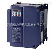 原装现货FR3.7G1S-4C-富士MEGA系列多功能矢量型变频器