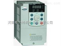 天正TGCV5系列电流矢量型变频器
