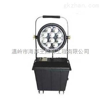 海洋王LED防爆泛光��r格FW6102GF