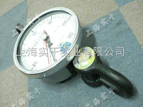 上海机械式推拉力计