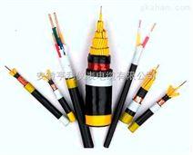 (屏蔽信号)控制电缆IA-KVVRP吉林