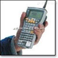 360645-03编码器等工控设备原装进口HEIDENHAIN360645-03