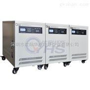 OYHS-850-5KVA稳压器分享