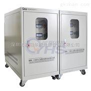 OYHS-8200-20KVA稳压器分享
