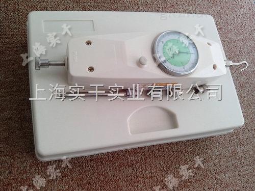 测力计-进口弹簧测力计