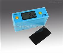 测量石材光泽度仪器选择DR60A-好用-实惠