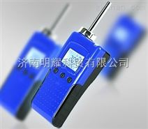 泵吸式氨气检测仪MIC-800-NH3