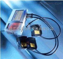 ODP 系列激光位移传感器