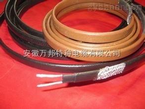 YVFB起重机电缆