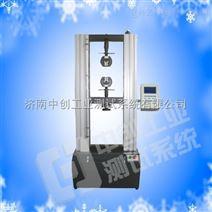 防水板抗剪切试验机、防水板抗压强度试验机