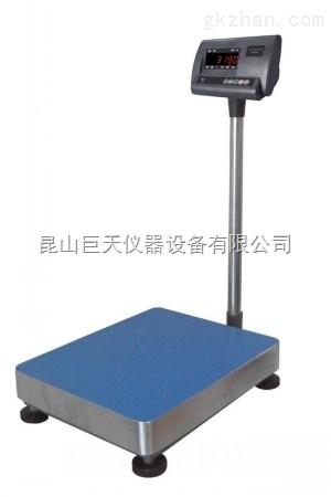 杭州60kg电子台秤