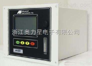 微量氧分析仪GPR-3000T