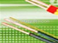 ZR-KVV电缆价格阻燃控制电缆