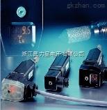 在线式压力露点仪传感器FA300