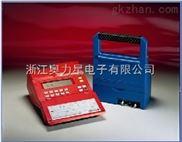 便携式露点仪CMX-IS-OL