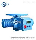 扬州西门子2SA3系列多回转电动执行机构